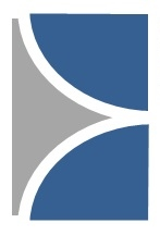Synthesis Advisory, LLC